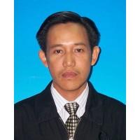 Zahurin Bin Mon