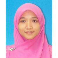 Siti Fauziah Bt. Toha @ Tohara