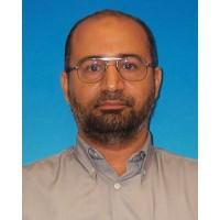 Waleed Fekry Faris