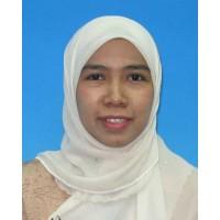 Suzi Fadhilah Bt Ismail