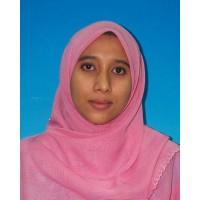 Noorzamzarina Bt. Mohd. Noor