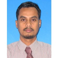 Azizul Rahman Bin Ismail