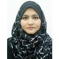 Siti Roziah Bt. Mohd Said