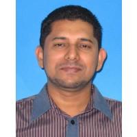 Abdul Kadir Bin Sulaiman