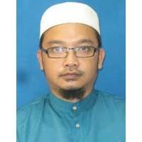Felza Zulhibri Bin Abd. Hamid
