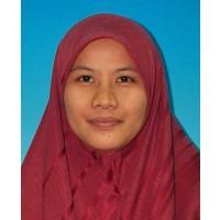 Zunaidah Binti Mohd. Marzuki