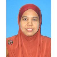 Azian Bt. Mohd Azlan