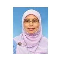 Norhana Bt. Mohd Yunos