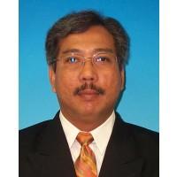 Mohd Shariffuddin Bin Ibrahim