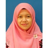 Nor Azwani Binti Mohd Shukri