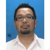 Muhammad Lokman Bin Md. Isa