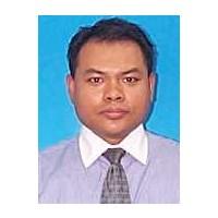 Ahmad Fadzil Bin Ismail