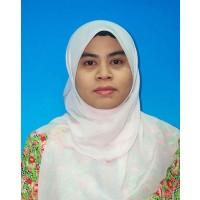 Noraini Bt. Md Ghazali