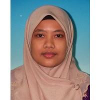 Siti Noridayu Bt. Shahrun @ Shahren