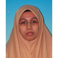 Zahila Bt Haji Mohd Nor