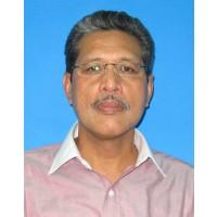 Khairuddin Bin Abdul Rashid