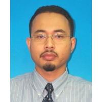 Saiful Adli Bin Shamsul Tajri