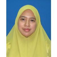 Kartini Abdullah