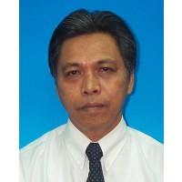 Mansor Bin Ibrahim