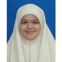 Aszrin Binti Abdullah
