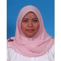 Juliana Aminah Binti Marhaban