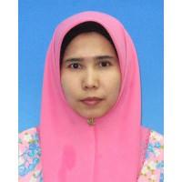 Hairani Bt Mohd Khalid