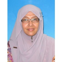 Nordinah Binti Mohd Kassim