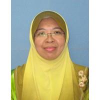 Hanisah Binti Mohd. Noor