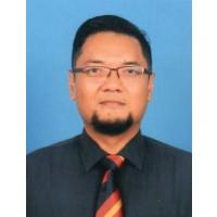 Azha Syahril Bin Azizan