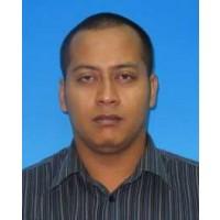 Radhy Iskandar Bin Md Nor