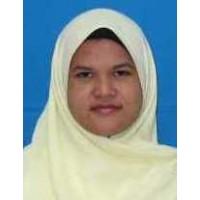 Roslina Wati Binti Mansor