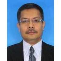 Mohd. Basri Bin Mat Nor