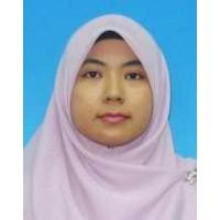 Hazlinah Binti Ab. Rahman