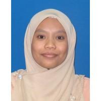 Ashikin Binti Atan