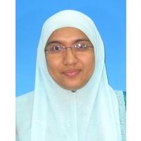 Radhiana Binti Hassan