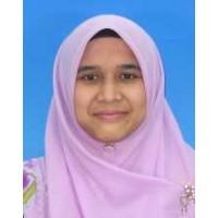 Munirah Binti Yaacob