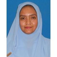 Nurjasmine Aida Binti Jamani