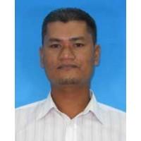 Md Zamri Bin Hashim