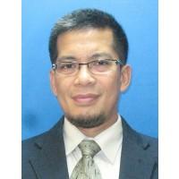 Solachuddin Jauhari Arief