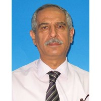 Muhanad Ali Hamdon Kashmola