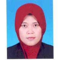 Assoc. Prof. Dr. Nurziana binti Ngah