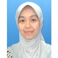 Ardilla Hanim Binti Abdul Razak