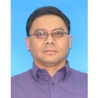 Razman Bin Mohd. Rus