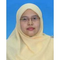 Latifah Binti Ramli