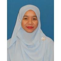 Siti Asiyah Bte Kamarudin