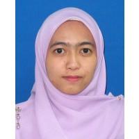 Diana Hafiza Binti Samsudin