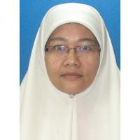 Nor Asilah Binti Harun