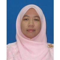Wan Nor Hayati Binti Wan Abd. Manan