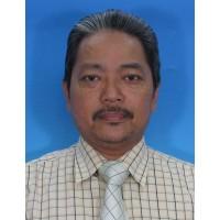 Md Soep Bin Sadimon