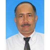 Abdul Rahman Bin Kamaruddin